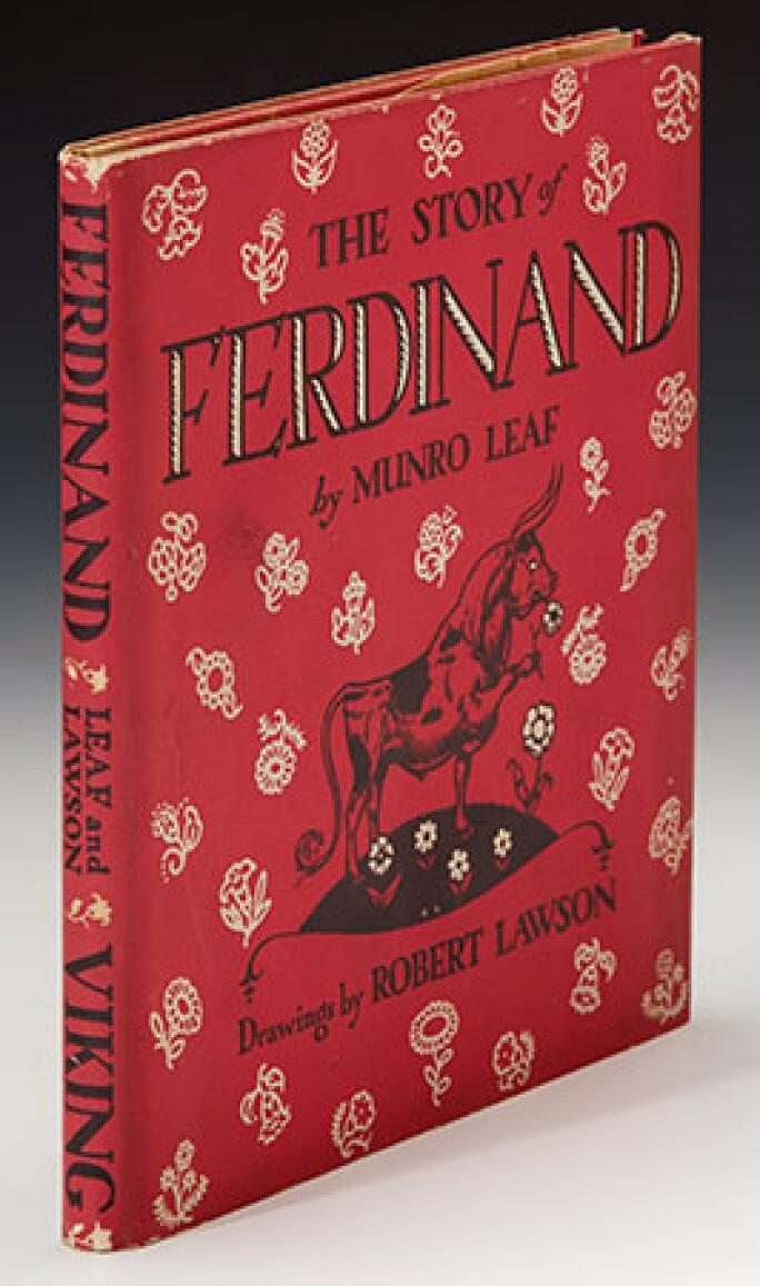 ferdinand-4.jpg