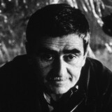 Alberto Burri: Artist Portrait