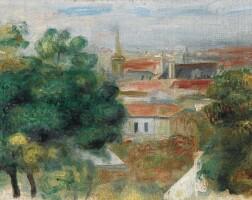 145. Pierre-Auguste Renoir