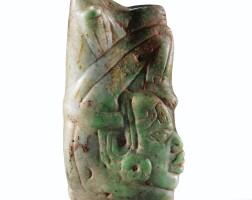 42. Culture Maya