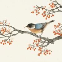 1217. Chen Peiqiu