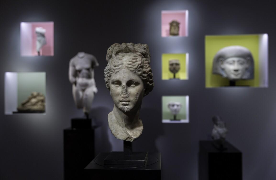 Galerie Chenel at Masterpiece.jpg