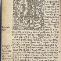 45. bible in english. new testament [tyndale's version]
