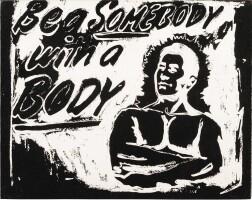 105. Andy Warhol