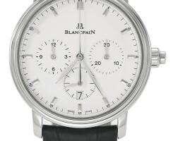 36. blancpain