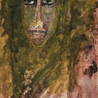 3. Rabindranath Tagore