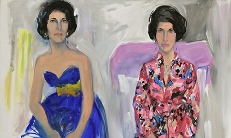 Elaine de Kooning.jpg