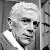 Georges Braque: Artist Portrait
