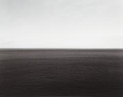 98. Hiroshi Sugimoto