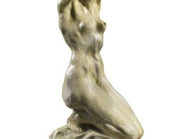 51. attributed to alfredo pina italian, 1883 - 1966