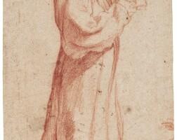 140. Annibale Carracci