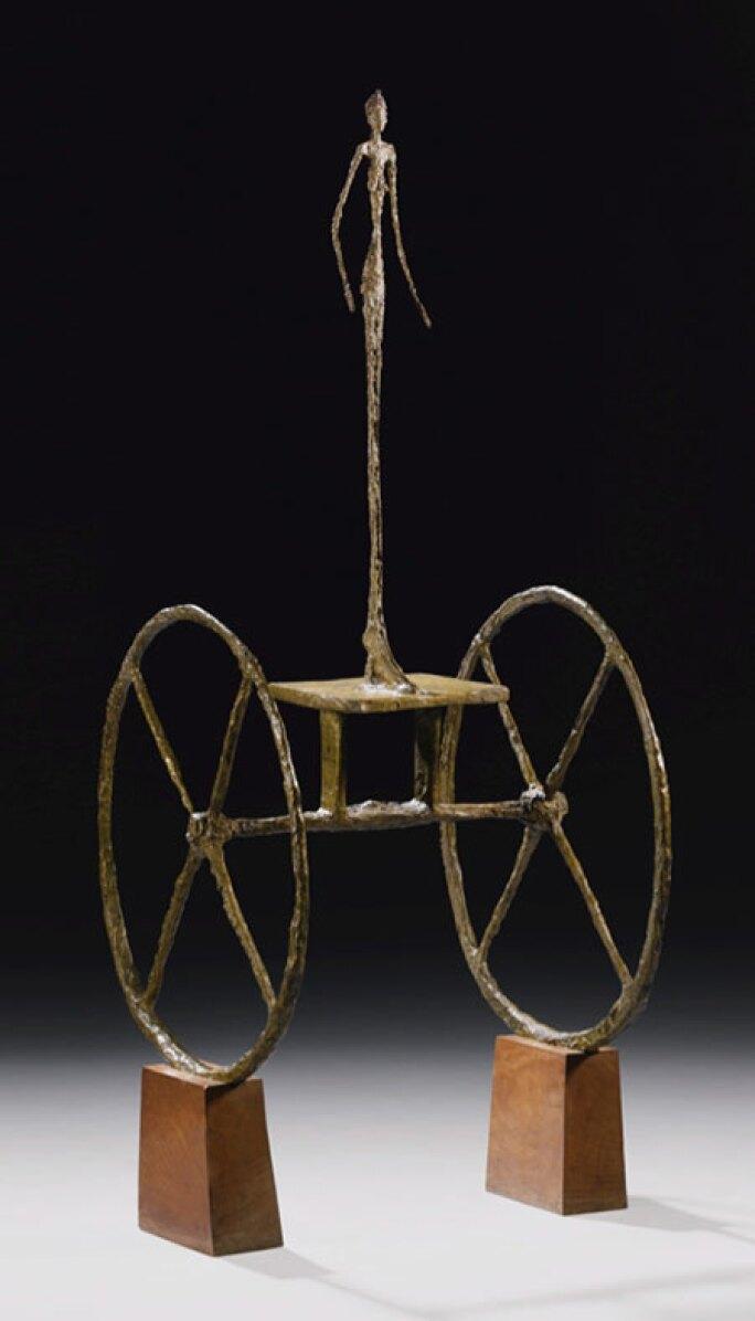 alberto-giacometti-chariot.jpg