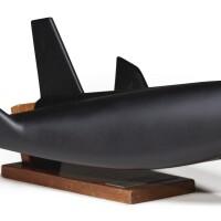 34. northrup hl-10 model