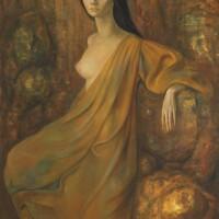 124. Leonor Fini