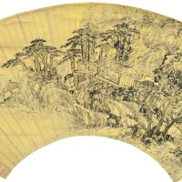 513. Zhang Fu