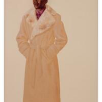 2. 巴克利·l·亨德里克斯 | 《北費城黑人(威廉·科比特)》
