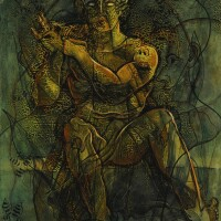 37. Francis Picabia