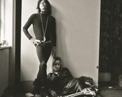 1. Cecil Beaton