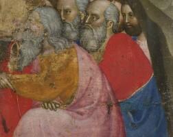 1. Giovanni da Milano