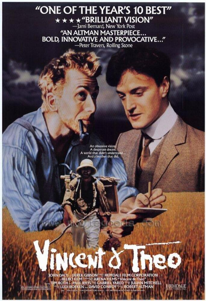 Vincent and Theo (1990).jpg