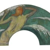2. Paul Gauguin