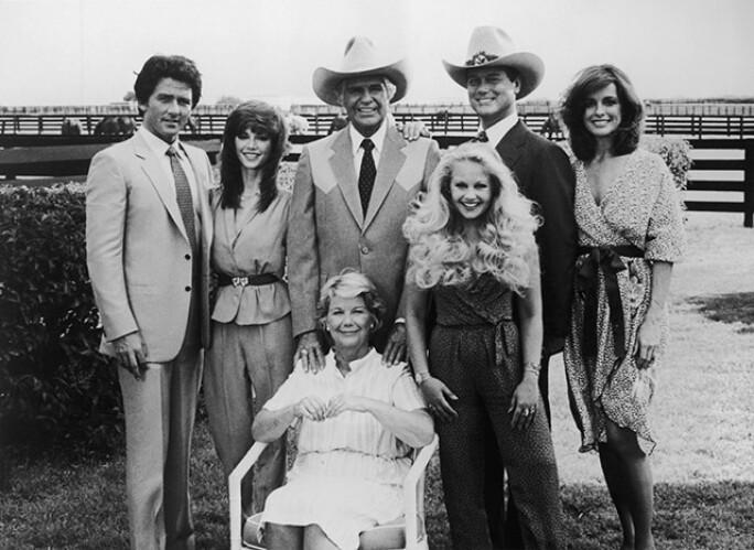 dallas-television-show-cast.jpg