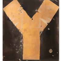 21. Antoni Tàpies
