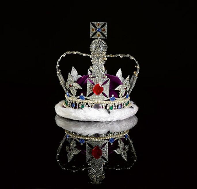 crownjewels-2.jpg