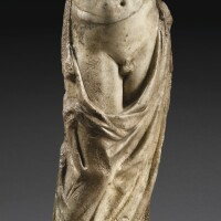 25. amarble figure of dionysos, roman imperial, circa 1st century a.d.   amarble figure of dionysos