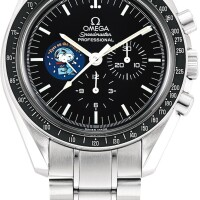 """154. omega 