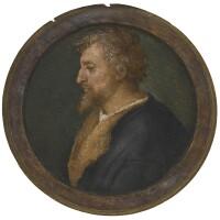 8. 拉斐埃羅·桑齊歐–或稱拉斐爾