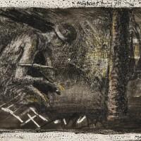 314. Henry Moore