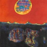 32. Max Ernst