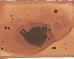 515. antony gormley | cell