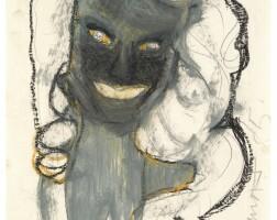 26. Marlene Dumas
