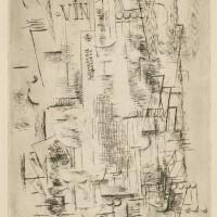 6. Georges Braque