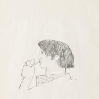 511. Jean Cocteau