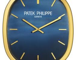 2006. Patek Philippe