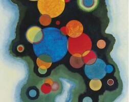 23. Wassily Kandinsky