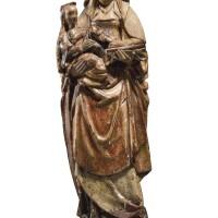 216. flemish, malines, early 16th century