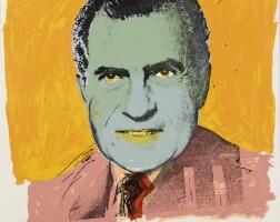 351. Andy Warhol