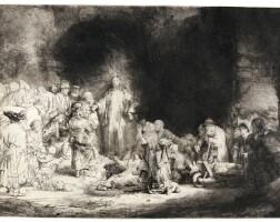 20. Rembrandt Harmenszoon van Rijn