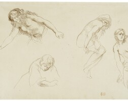 4. Ferdinand-Victor-Eugène Delacroix