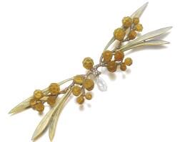 391. Lalique