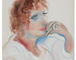 131. David Hockney