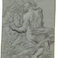 147. Giovanni Battista Beinaschi