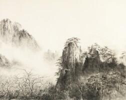6. Zeng Xiaojun