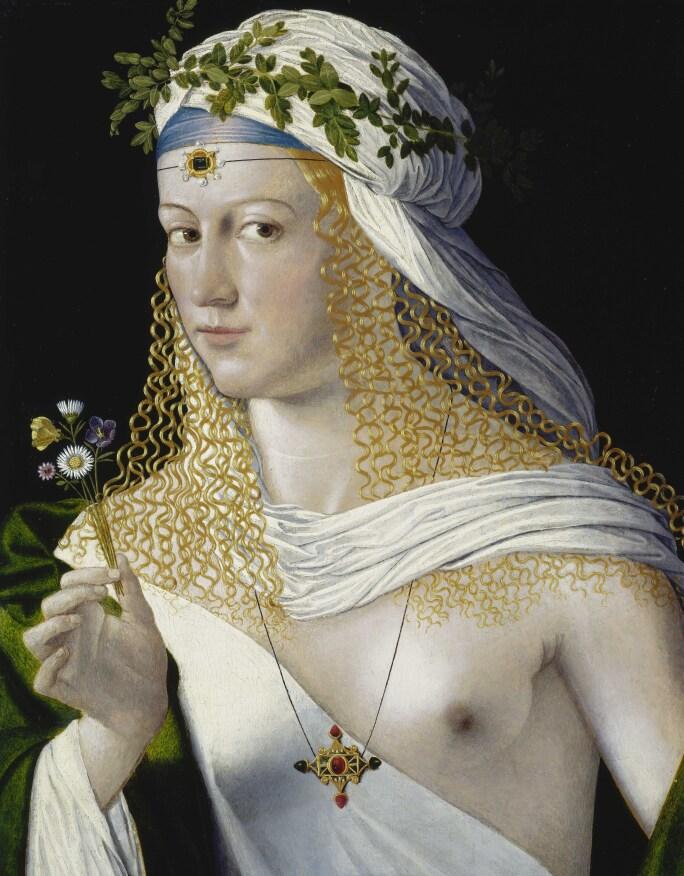 st_presse_bartolomeo_veneto_idealbildnis_einer_jungen_frau_als_flora_um_1520.jpg