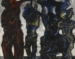 34. Max Ernst