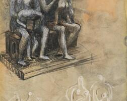 103. Henry Moore